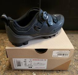 2016 Specialized Womens Motodiva Mountain Bike Shoes. Color: