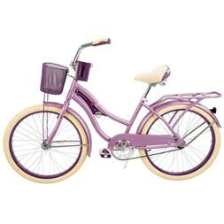 bikes for girls 24 inch bicycles Cruiser single speed unique