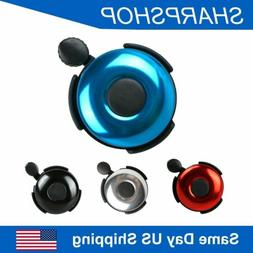 Classic Bicycle Bell Horn of Mountain Bike Exercise Bike Acc