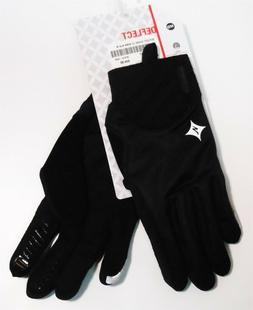 Specialized Deflect Womens Gloves Black Cycling Bike