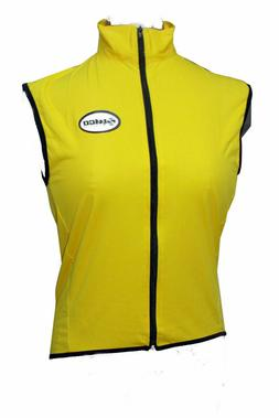 Zimco Elite Women Cycling/Running Waterproof Vest Windproof
