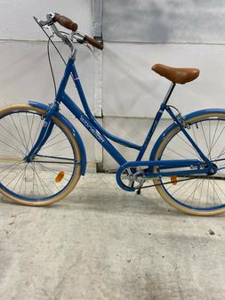 Hollander Women Royal Dutch Bike