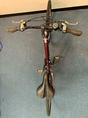Used Cannondale Women