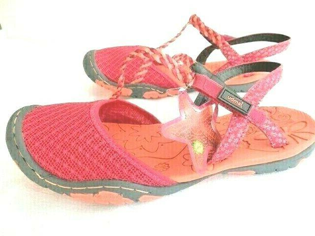 women s 6m athletic water bike shoes