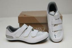 New Specialized Torch 1.0 Women's Road Bike Cycling Shoes 37