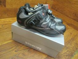 NEW SPECIALIZED TORCH WOMEN'S ROAD BIKE CYCLING SHOES - 41 -