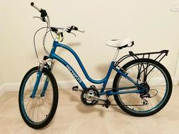 Electra Townie 21D Women's Bicycle for Sale