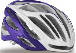 Specialized Women's Small Aspire Cycling Bicycle Helmet Indi
